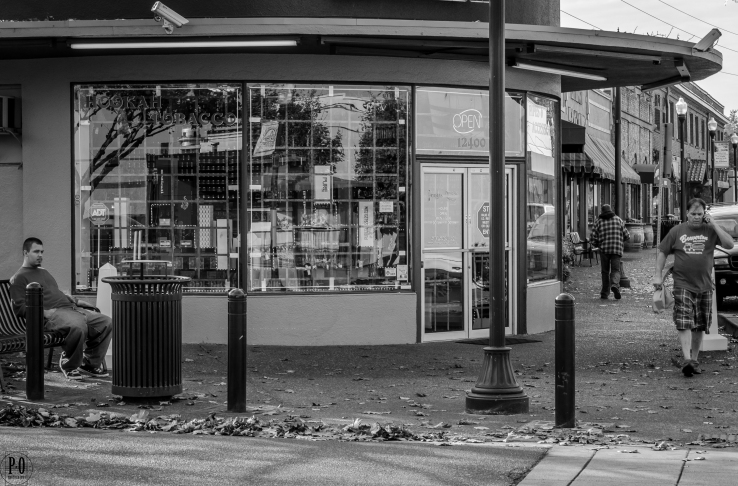 street photography beaverton oregon