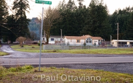 Buxton Oregon landscape photography by Paul Ottaviano