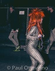 Portland Oregon Mardi Gras Parade 2016 | Paul Ottaviano Photography