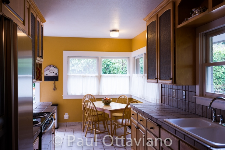 real estate photography Portland Oregon