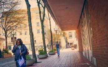 street photography portland oregon